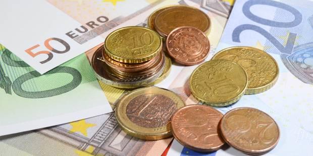 Non, l'économie n'est pas entrée en stagnation séculaire - La Libre