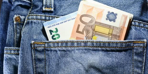 Record de la zone euro, l'inflation belge s'élève à 2,65% en janvier: Causes et conséquences? - La Libre
