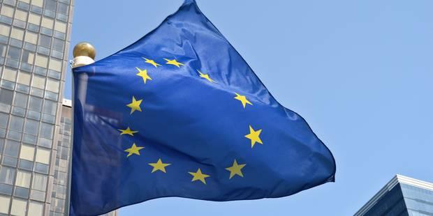 Glyphosate, OGM : Bruxelles veut pousser les Etats membres à assumer leurs choix - La Libre