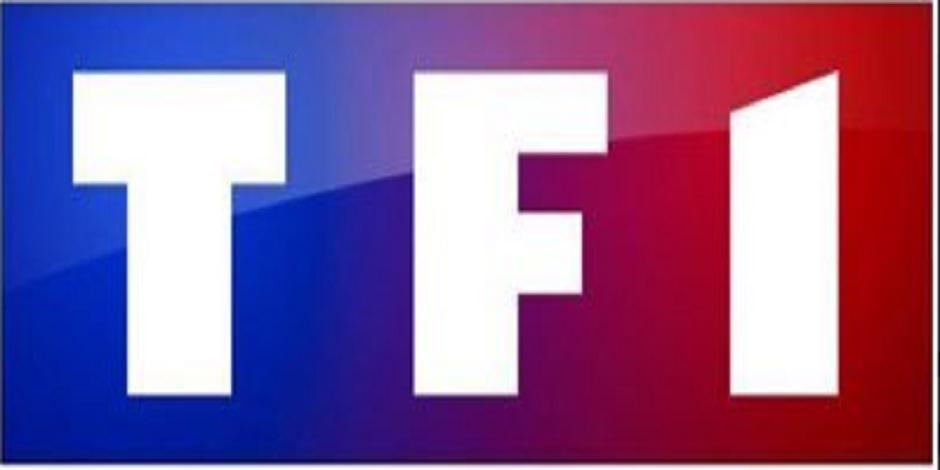 TF1 envisage des décrochages publicitaires en Belgique dès 2018