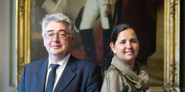 Voici comment la Flandre pourrait gagner en autonomie sans l'accord des francophones - La Libre