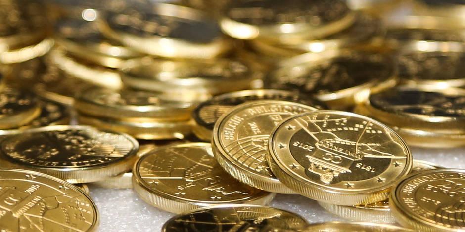 Fin de la Monnaie royale: Une décision idéologique, selon les syndicats