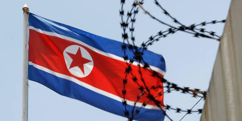 La Corée du Nord accusée du piratage de la banque centrale du Bangladesh