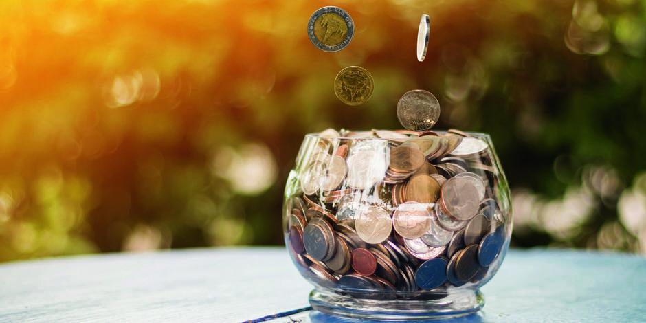Aides publiques en faveur des PME : quelles sont les grandes nouveautés ?