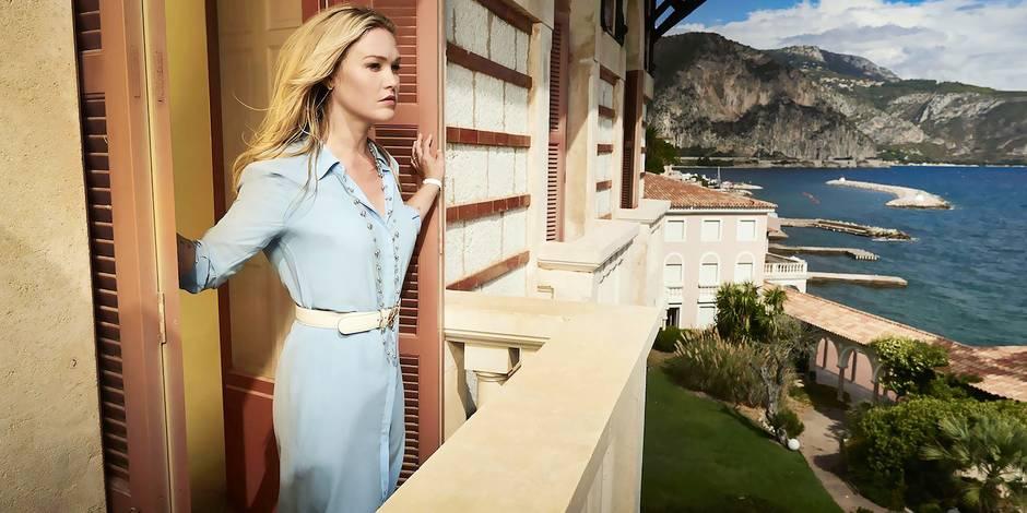 Un festival de Cannes des séries sera lancé en avril 2018 - La Libre