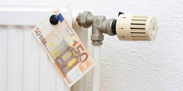 Fiscalité environnementale: la Belgique dernière de la classe européenne - La Libre