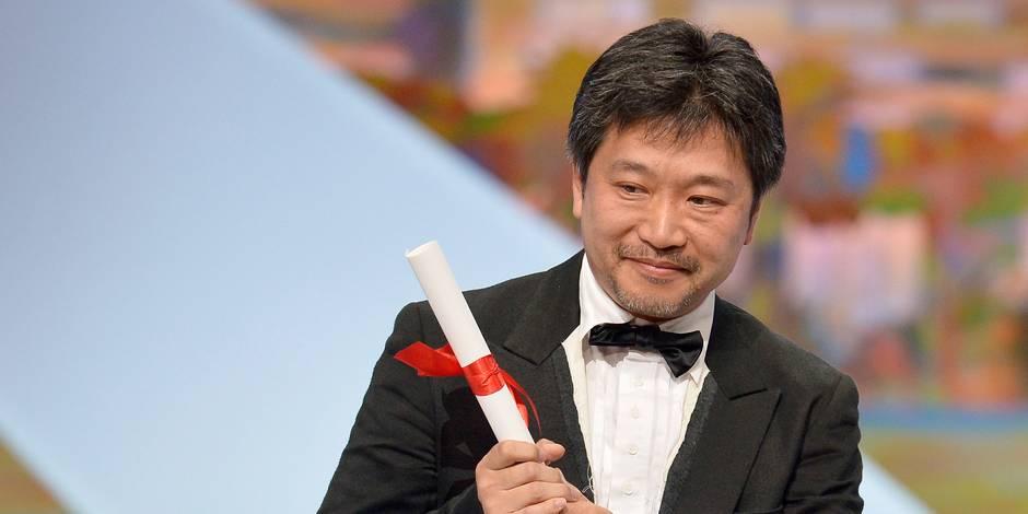 La clé du bonheur selon Hirokazu Kore-eda
