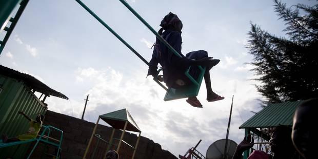 Ce que la sécheresse en Afrique peut nous apprendre (OPINION) - La Libre