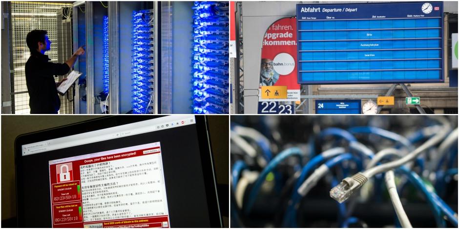 Cyberattaque: 4 trucs simples pour ne jamais en être victime