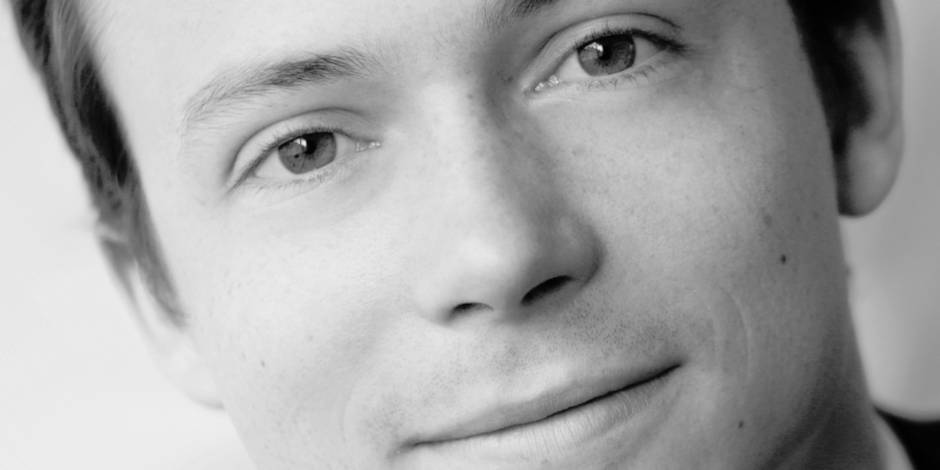 Concours Reine Elisabeth: Yan Lievionnois, la défonce maitrisée