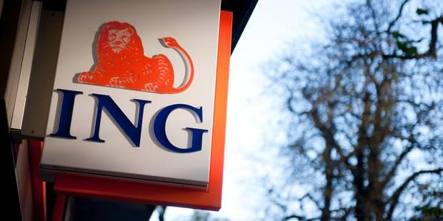 De nombreux signalements des banques pour blanchiment trop précipités - La Libre