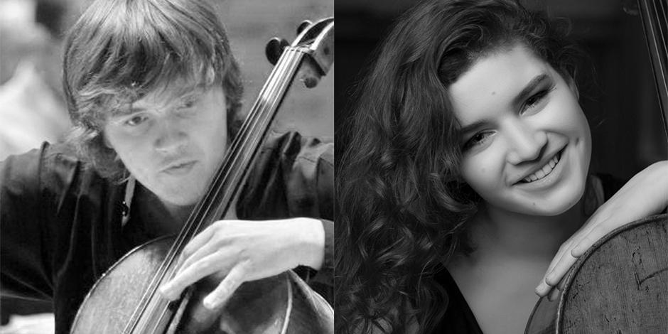 Concours Reine Elisabeth: Formidable Haydn du Biélorusse Ivan Karizna