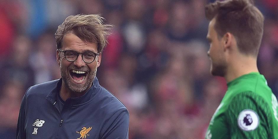 Le verdict est tombé en Premier League: Manchester City et Liverpool en C1, pas Arsenal
