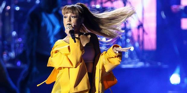 Mais qui est Ariana Grande, la star pour ados rattrapée par la tragédie ? (PORTRAIT) - La Libre