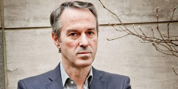 Ivo van Hove et Anna Cervinka apportent une touche belge au palmarès des Molières - La Libre