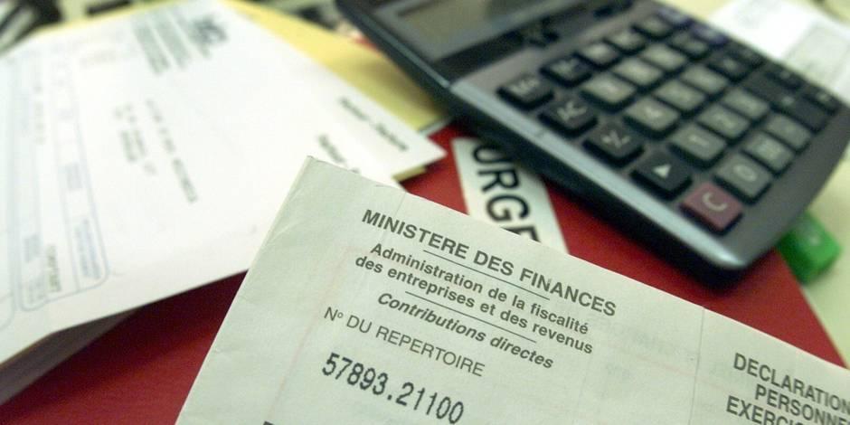 Revenus étrangers: les délais d'imposition de plus en plus élastiques