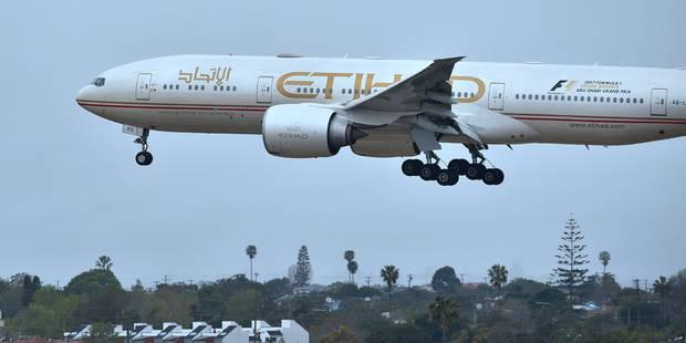 Voici l'ensemble des mesures prises par l'Arabie saoudite, les Emirats arabes unis et Bahreïn envers le Qatar - La Libre