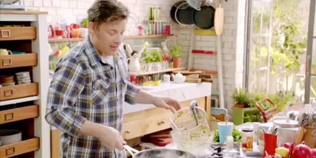 Altice investit dans une chaîne culinaire - La Libre