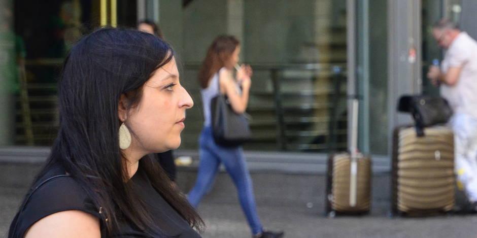 Une aide ménagère sur trois victime d'agression sexuelle: bisous, attouchements, propositions... (TEMOIGNAGES)
