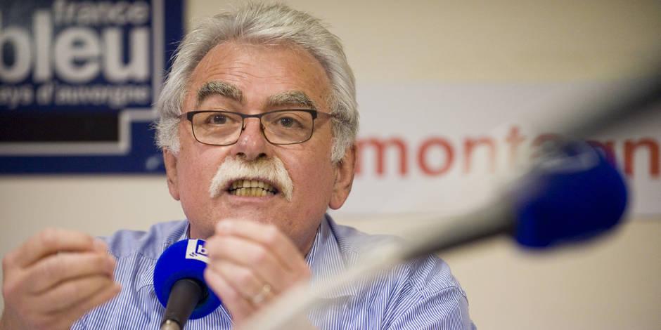 France: Les communistes auront un groupe indépendant de LFI à l'Assemblée