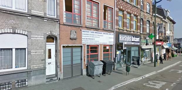 """Dans une école primaire d'Anderlecht, un """"test de compétences"""" à l'inscription fait polémique - La Libre"""