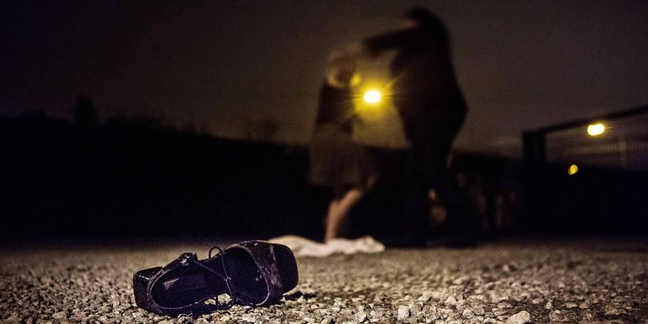 En 2016, 435 plaintes pour viol d'enfant de moins de dix ans