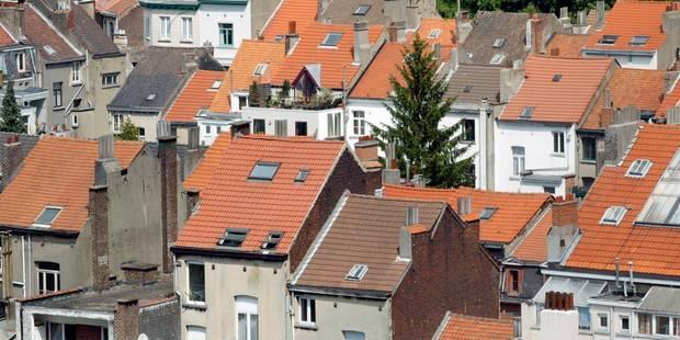 investir dans l'immobilier bruxelles