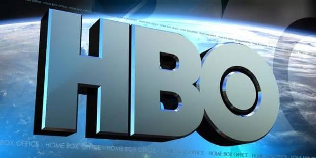Etats-Unis : des pirates exigent des millions de dollars à la chaîne HBO - La Libre