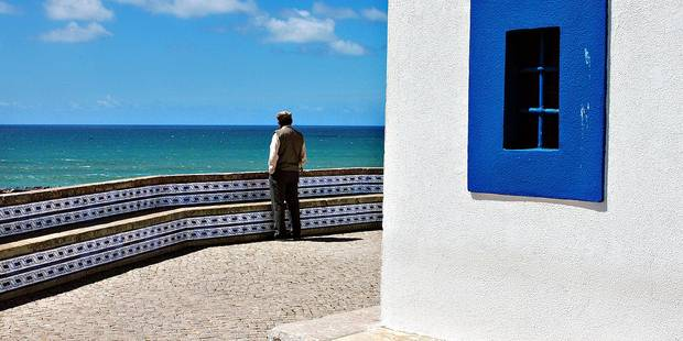 Vivre Sa Retraite Au Soleil 6 6 Le Portugal Son Fado Sa