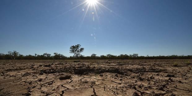 ExxonMobil aurait entretenu le doute sur le changement climatique - La Libre
