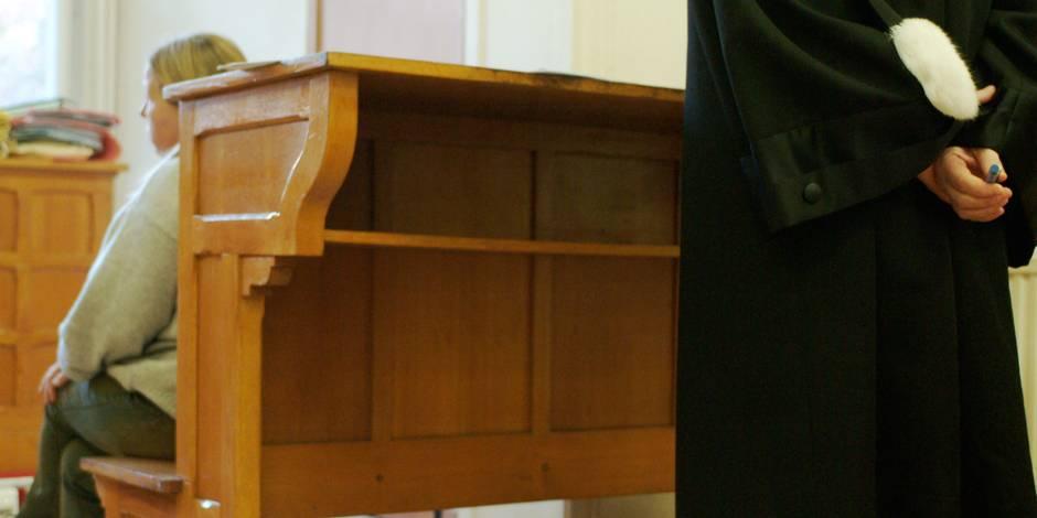 Un premier bilan mitigé pour la réforme de l'aide juridique