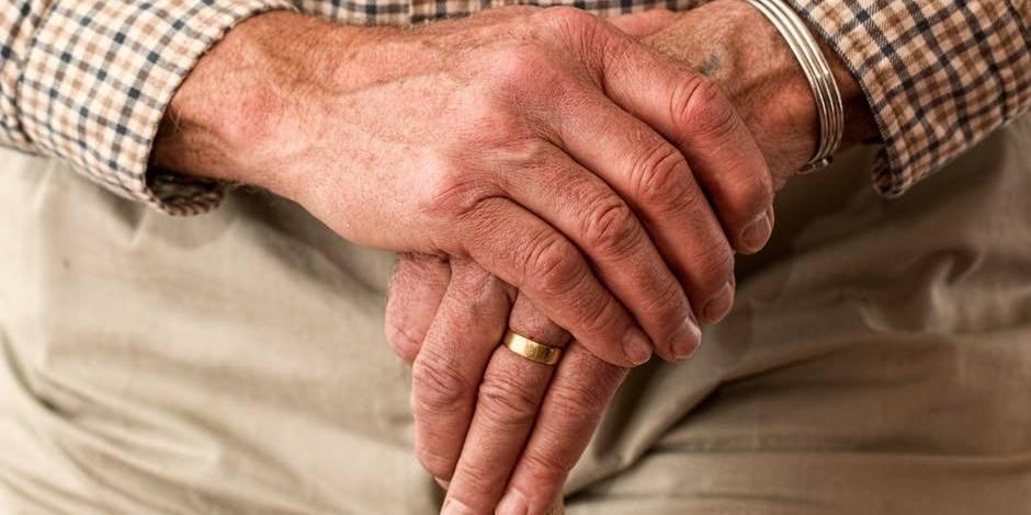 Réforme des pensions: Un accord a été trouvé par le kern, rien ne changera pour les plus de 50 ans
