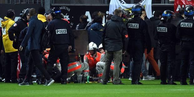 Diables Rouges Belgique autocollants ronds fan football Voiture Pare-choc casque
