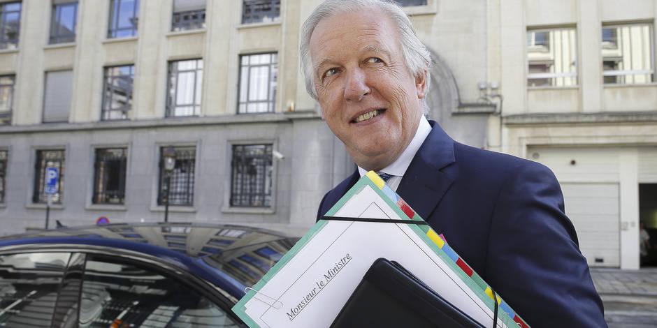 Réforme des pensions: La réforme de l'unité de carrière approuvée en première lecture
