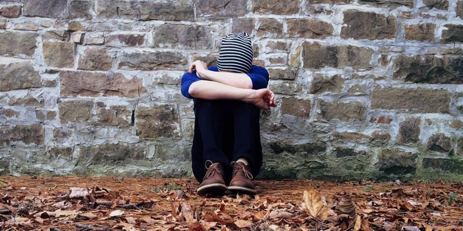 Ces applications qui aident à dompter son anxiété sociale