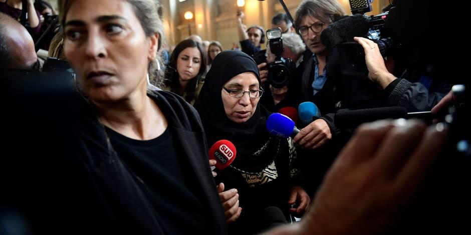 Procès Merah: le renseignement français voulait recruter le futur tueur djihadiste