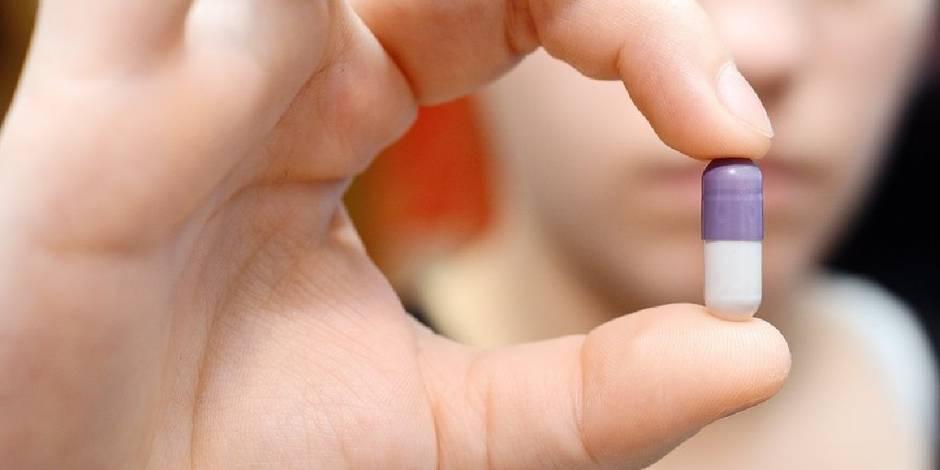 Pourquoi le coût de certains médicaments est-il si élevé? Voici le top 10 des comprimés les plus hors de prix (INFOGRAPH...