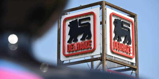 Ahold Delhaize: bénéfice trimestriel en hausse sensible, la Belgique reste à la traîne - La Libre