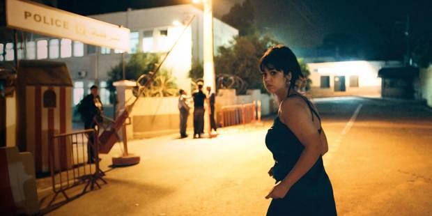 Les femmes à l'honneur au Festival méditerranéen - La Libre