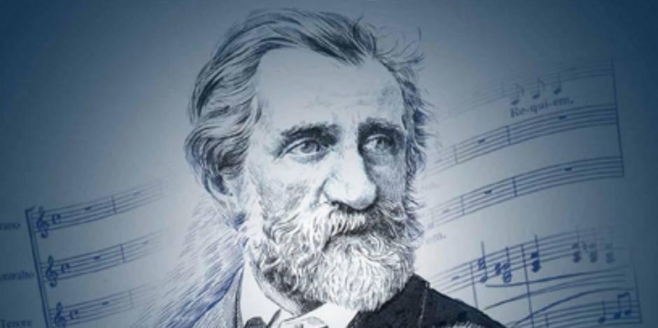 Concours réservé aux abonnés : La Libre vous offre 10X2 tickets pour Verdi : Requiem