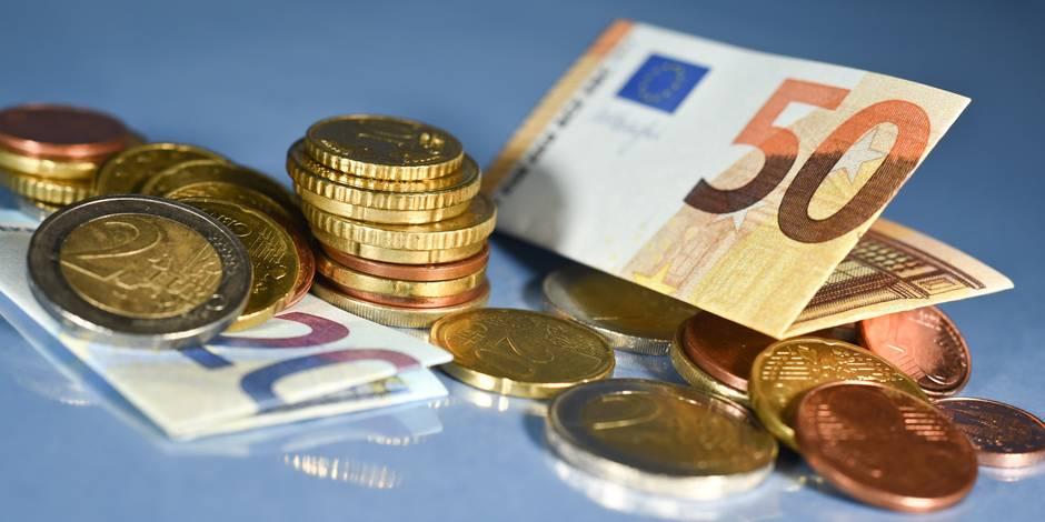 Le pronostic fiscal belge est-il engagé ? (OPINION)