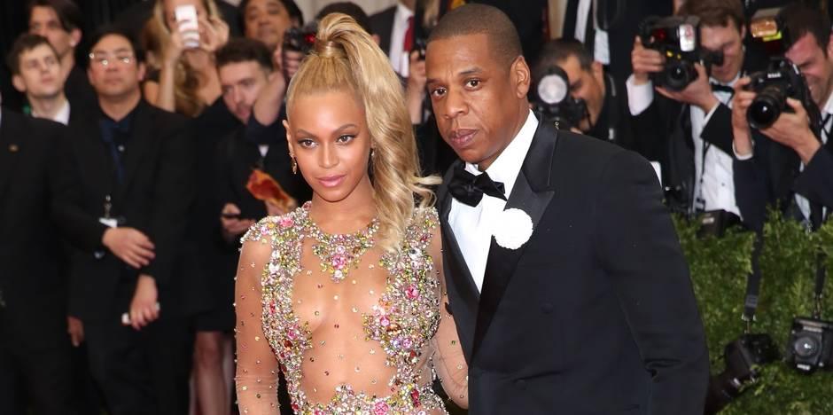 Jay Z avoue son infidélité et explique pourquoi il a agi comme cela