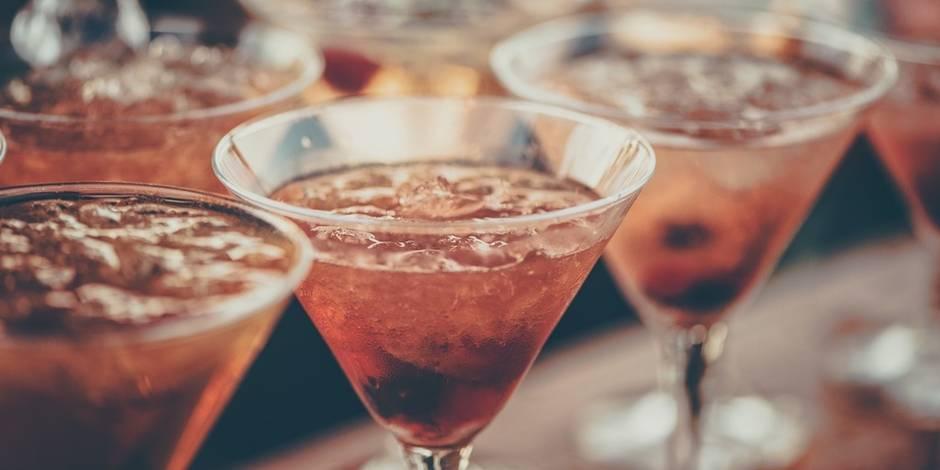 12 endroits pour un aperitivo entre amis