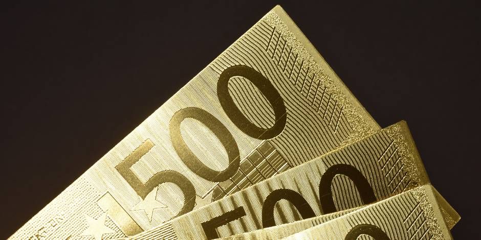 Le capital des 500 plus grandes fortunes a gonflé de 23% en 2017
