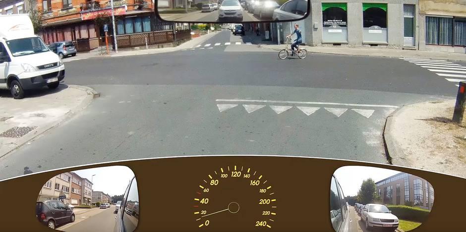 Le permis de conduire fait sa mue pour plus de sécurité