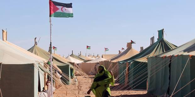 Guterres préoccupé par les tensions au Sahara occidental - La Libre