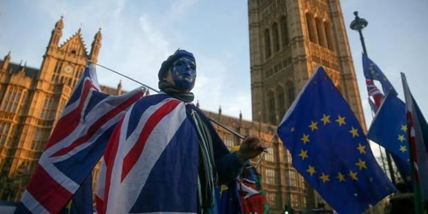 FinTechs : La Belgique choisie par des « Brexiters » ! - La Libre