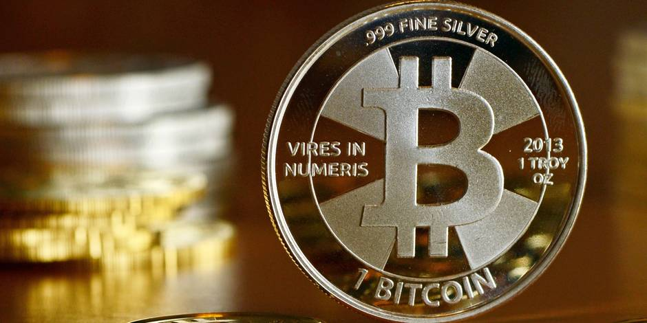Pourquoi les jeunes investissent dans le bitcoin et les autres cryptomonnaies ?