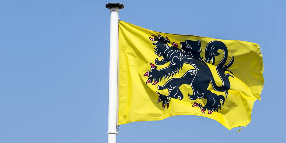 Il y a 100 ans, la Flandre décrétait son indépendance