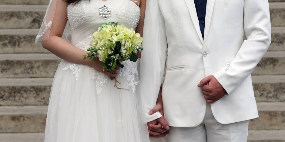 Se marier dans une commune de son choix? (RIPOSTES)